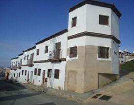 Casa en venta en Puebla de Guzmán, Puebla de Guzmán, Huelva, Calle Trasera Peñas, 1.186.100 €, 4 habitaciones, 84 m2