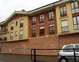 Piso en venta en Villacarriedo, Villacarriedo, Cantabria, Avenida los Escolapios, 62.300 €, 2 habitaciones, 107 m2