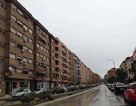 Piso en venta en Piso en Linares, Jaén, 76.000 €, 2 habitaciones, 114 m2