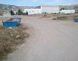 Suelo en venta en Dalías, Almería, Avenida Alpujarras, 540.000 €, 433 m2