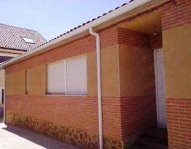 Casa en venta en Villalobos, Zamora, Calle Estanco, 40.000 €, 2 habitaciones, 100 m2