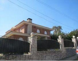 Casa en venta en Almoster, Tarragona, Calle Gardenia (la), 525.000 €, 6 habitaciones, 420 m2
