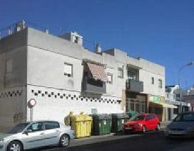 Local en venta en Jerez de la Frontera, Cádiz, Calle Garrochistas de Bailen, 68.400 €, 256,53 m2