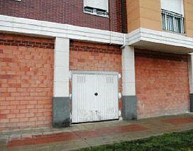 Local en venta en Villamuriel de Cerrato, Palencia, Calle Antonio Machado, 156.500 €, 750,27 m2