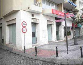 Local en venta en Cádiz, Cádiz, Avenida Ramon de Carranza, 320.800 €, 50 m2
