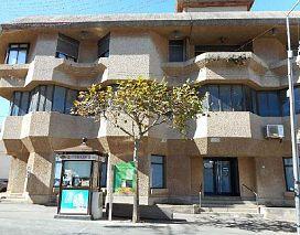 Local en alquiler en Tegueste, Santa Cruz de Tenerife, Calle Nueva, 2.275 €, 345 m2