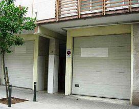 Local en venta en Santa Coloma de Gramenet, Barcelona, Calle Mare de Deu Dels Angels, 233.700 €, 407 m2