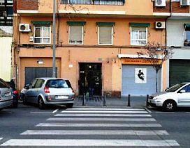 Local en venta en Valencia, Valencia, Calle Pintor Maella, 135.800 €, 181,25 m2