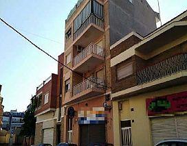 Local en venta en La Bordeta, Lleida, Lleida, Calle Ignasi Bastus, 74.700 €, 197 m2