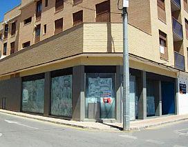 Local en venta en Lo Pagán, San Pedro del Pinatar, Murcia, Avenida Doctor Artero Guirao, 245.500 €, 159 m2