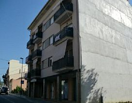Local en venta en Can Valent, Breda, Girona, Carretera Darbucies, 252.000 €, 209 m2