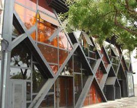 Local en venta en Castell-platja D`aro, Girona, Avenida Castell D`aro, 500.000 €, 992 m2