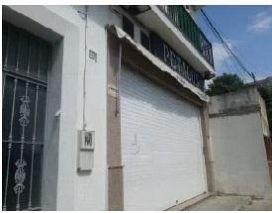 Local en venta en Estella del Marqués, Jerez de la Frontera, Cádiz, Calle Camino de Albadalejo, 184.000 €, 266 m2