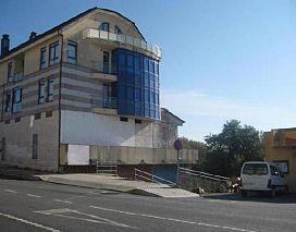 Local en venta en Cacheiras, Teo, A Coruña, Travesía Cacheiras, 208.700 €, 2475 m2