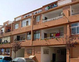 Piso en venta en Chiclana de la Frontera, Cádiz, Urbanización El Torno, 53.800 €, 3 habitaciones, 1 baño, 102 m2