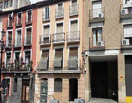 Piso en venta en Barrio del Perpetuo Socorro, Huesca, Huesca, Plaza Lizana, 34.000 €, 3 habitaciones, 1 baño, 57 m2