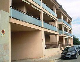 Trastero en venta en La Canonja, Canonja, La, Tarragona, Calle Rec de Bardina, 2.000 €, 5 m2