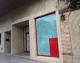 Local en venta en Santa Bárbara, Toledo, Toledo, Avenida de Portugal, 279.600 €, 285 m2
