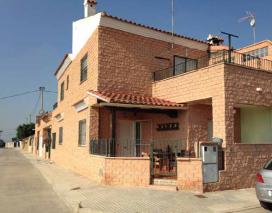 Piso en venta en Almoradí, Alicante, Calle Azarbe del Mayayo, 69.000 €, 3 habitaciones, 2 baños, 111 m2