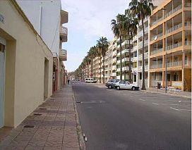 Suelo en venta en Playa de Nules, Nules, Castellón, Avenida Mallorca, 1.011.000 €, 943 m2