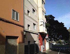 Piso en venta en Ofra-costa Sur, Santa Cruz de Tenerife, Santa Cruz de Tenerife, Calle Juan Rodríguez Santos, 79.000 €, 2 habitaciones, 1 baño, 89 m2