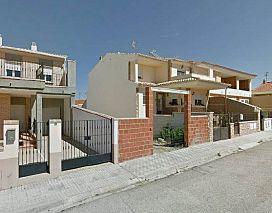 Suelo en venta en Casas-ibáñez, Albacete, Calle Madroño, 30.000 €, 217 m2