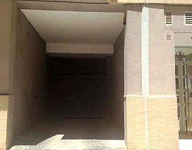 Piso en venta en Ausias March, Carlet, Valencia, Calle de la Safor, 38.700 €, 100 m2