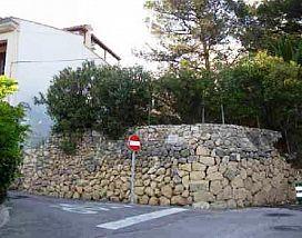 Suelo en venta en Valella, Selva, Baleares, Calle Rosa, 142.500 €, 440 m2