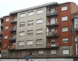 Piso en venta en Eras de Renueva, León, León, Avenida Nocedo, 43.000 €, 3 habitaciones, 1 baño, 106 m2