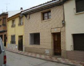 Casa en venta en Cadreita, Cadreita, Navarra, Calle Larga, 54.800 €, 3 habitaciones, 1 baño, 142 m2