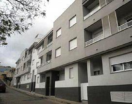 Piso en venta en Càlig, Castellón, Calle Alcalde Agusti Merce, 80.100 €, 2 habitaciones, 73 m2
