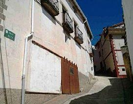 Casa en venta en Arróniz, Navarra, Calle Alta, 66.500 €, 5 habitaciones, 1 baño, 360 m2