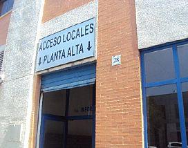 Oficina en venta en Sevilla, Sevilla, Calle Astronomia, 40.900 €, 73,09 m2