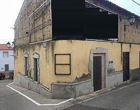 Local en venta en Aliseda, Cáceres, Calle Bailén, 65.700 €, 269 m2