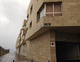 Parking en venta en Las Palmas de Gran Canaria, Las Palmas, Calle Blas de Lezo, 74.500 €, 24 m2