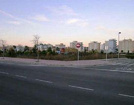 Suelo en venta en Piles, Valencia, Calle Bon Aire ( Sector Residencial Oeste Playa), 183.000 €, 1015 m2