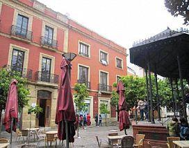 Local en venta en Jerez de la Frontera, Cádiz, Calle Compas, 55.600 €, 65 m2