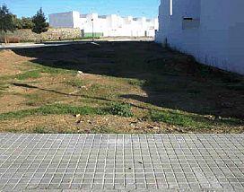 Suelo en venta en Villanueva de los Castillejos, Villanueva de los Castillejos, Huelva, Calle Sr-1, 28.500 €, 460 m2