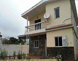 Casa en venta en El Ortigal, San Cristobal de la Laguna, Santa Cruz de Tenerife, Calle la Cañada, 185.500 €, 1 baño, 173,18 m2