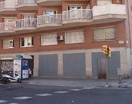 Local en venta en Sants-montjuïc, Barcelona, Barcelona, Carretera Bordeta, 735.400 €, 91 m2
