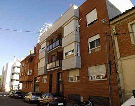 Parking en venta en La Estrella, Albacete, Albacete, Calle Jose Estrañi, 69.511 €, 33 m2