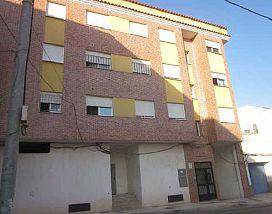 Piso en venta en Fuente Álamo de Murcia, Murcia, Calle Sevilla Moreno, 40.500 €, 1 baño, 62 m2