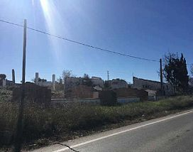 Suelo en venta en Distrito Norte, la Rinconada, Sevilla, Calle de la Ur-8 El Gordillo Industrial, 2.968.800 €, 19756 m2