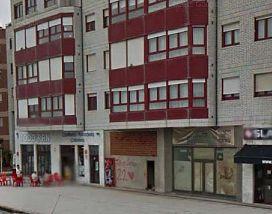 Local en venta en Salinas, Avilés, Asturias, Calle Luis Hauzer, 344.000 €, 1408 m2