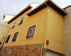 Piso en venta en El Molar, El Molar, Madrid, Calle Remolino, 88.200 €, 2 habitaciones, 75 m2