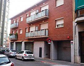 Parking en venta en Ca N`ustrell, Sabadell, Barcelona, Calle Petrarca, 5.498 €, 5 m2