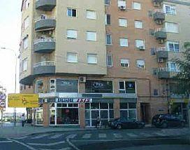 Oficina en venta en San Antón, Orihuela, Alicante, Calle Obispo Rocamora, 301.900 €, 334 m2