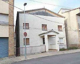 Piso en venta en Cal Serramorena, Puig-reig, Barcelona, Calle Mossèn Anselm Coll, 30.000 €, 58 m2