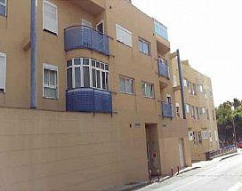 Piso en venta en Cruce de Sardina, Santa Lucía de Tirajana, Las Palmas, Calle Silvestre Bello, 105.680 €, 3 habitaciones, 116 m2