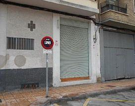Local en venta en La Almozara, Zaragoza, Zaragoza, Calle Pilar Sinués Navarro, 27.500 €, 50 m2